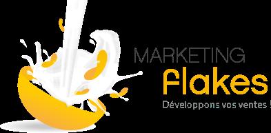 Marketing Flakes